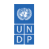 Working with United Nations Development Programme